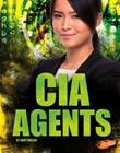 CIA Agents