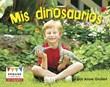 Mis dinosaurios