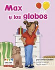 Max y los globos