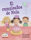 El cumpleaños de Nela