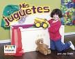 Mis juguetes