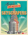 Awesome Engineering Skyscrapers