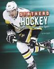 Stathead Hockey: How Data Changed the Sport