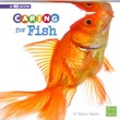 Caring for Fish: A 4D Book