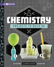 Chemistry Projects to Build On: 4D An Augmented Reading Experience