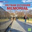 The Vietnam Veterans Memorial: A 4D Book