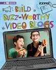 Build Buzz-Worthy Video Blogs: 4D An Augmented Reading Experience