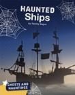 Haunted Ships