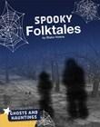 Spooky Folktales