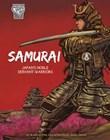 Samurai: Japan's Noble Servant-Warriors