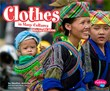Clothes in Many Cultures