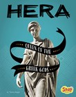 Hera: Queen of the Greek Gods