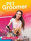 Pet Groomer