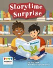 Storytime Surprise