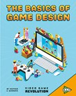 The Basics of Game Design