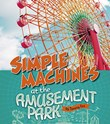 Simple Machines at the Amusement Park