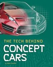 The Tech Behind Concept Cars