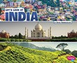 Let's Look at India
