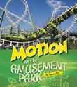 Motion at the Amusement Park