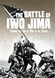 The Battle of Iwo Jima: Turning the Tide of War in the Pacific