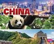Let's Look at China