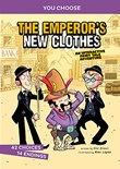 The Emperor's New Clothes: An Interactive Fairy Tale Adventure