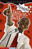 Promises!: Vote for David Mortimore Baxter