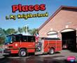 Places in My Neighborhood