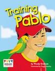 Training Pablo