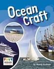 Ocean Craft