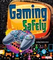 Gaming Safely
