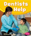 Dentists Help