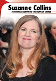 Suzanne Collins: From Nickelodeon to The Hunger Games