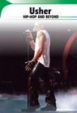 Usher: Hip-Hop and Beyond