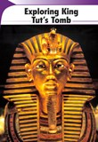 Exploring King Tut's Tomb
