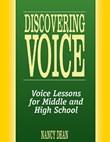 Figurative Language 2: Discovering Voice A La Carte