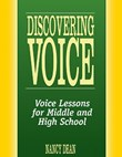 Imagery: Discovering Voice A La Carte