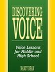 Tone: Discovering Voice A La Carte