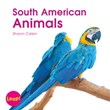 South American Animals