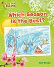 Which Season Is the Best?