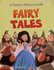 A Teacher's Resource Guide: Fairy Tales: Grades K-2