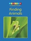 Finding Animals