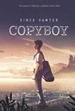 Copyboy