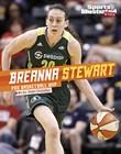 Breanna Stewart: Pro Basketball MVP