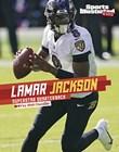 Lamar Jackson: Superstar Quarterback