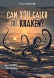 Can You Catch the Kraken?: An Interactive Monster Hunt