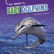 All About Baby Dolphins