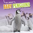 All About Baby Penguins