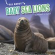 All About Baby Sea Lions