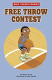 Free Throw Contest